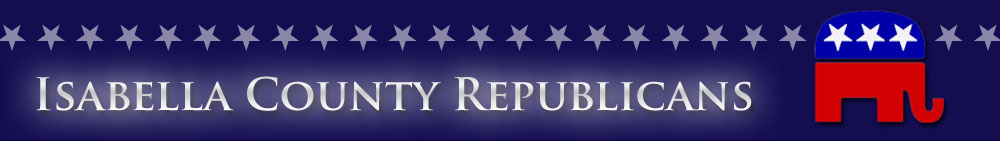 Isabella County Republicans